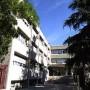 Centro Nacional de Química Orgánica. CSIC (Madrid)